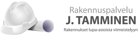 Rakennuspalvelu J. Tamminen